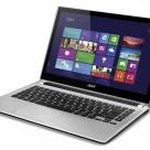 Acer V5-571